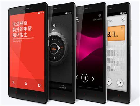 themes redmi note 4g xiaomi redmi note 4g gets the latest miui v6 3 5 ota