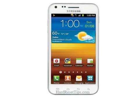 samsung pattern unlock reset factory reset galaxy s2 hard reset to unlock galaxy