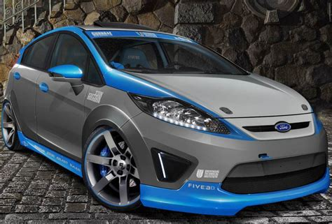 2016 ford focus hatchback price in uae ford car review