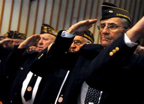 flag school pavia celebrates the ordinary extraordinary