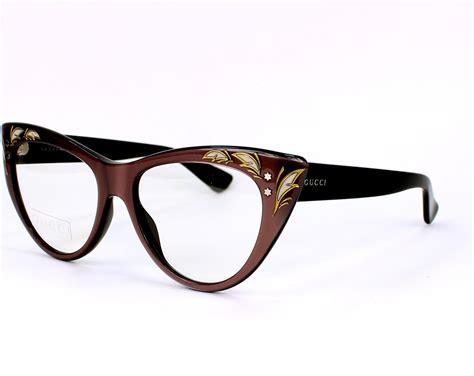 Frame Gucci 8005 Pg gucci eyeglasses gg 3806 s u44 99 perl visio net