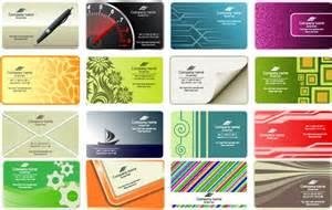 Microsoft Business Cards Templates Free Download 220 Cretsiz Vekt 246 R Kartvizit Ablonlar Klip Sanatlar