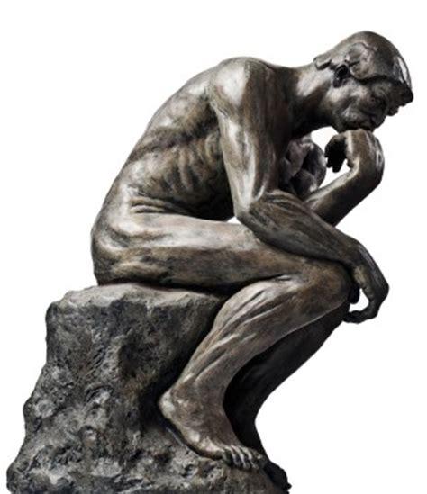 preguntas filosoficas con respuestas cortas dudas grandes respuestas cortas www trichile cl