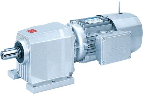 nord east motors c helical gear motor helical gearmotors gearboxes
