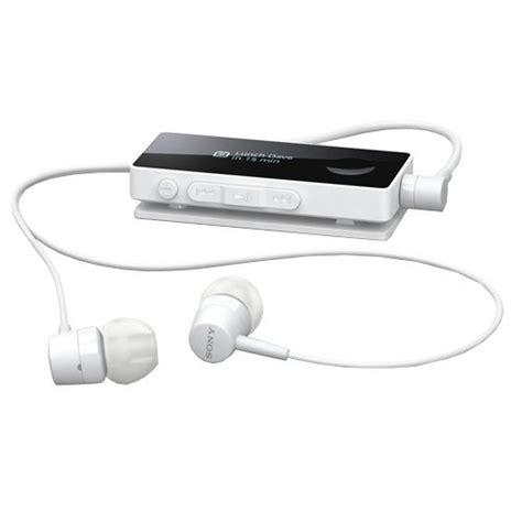 Headset Sony Sbh50 philips shb5100 bluetooth in ear kopfh 246 rer