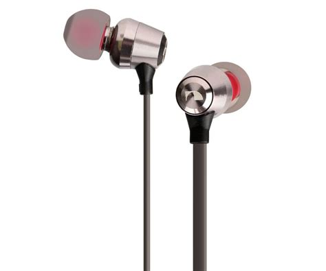 Nakamichi Nmmr 100 nakamichi releases new nmmr and nmkt earbuds nookmag