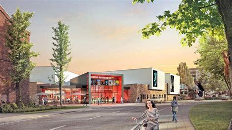 Mein Garten Abo 2022 by Ahrensburgs Kino Kommt Aber Erst 2022 Stormarn