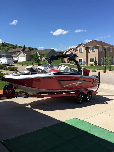 tige boats spearfish 2014 tige rzr for sale in spearfish south dakota