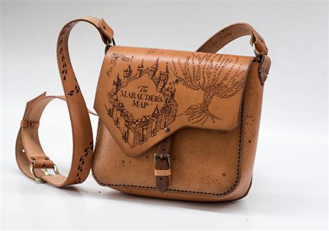 Handmade Leather Goods - quotes culturenlifestyle handmade leather goods