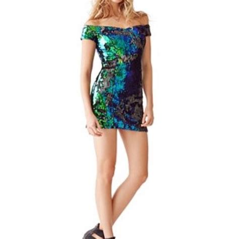 78 guess dresses skirts guess new color changing