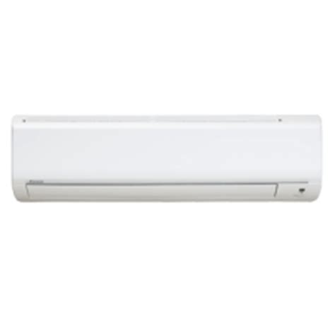 Ac Daikin 1 2 Pk Ftv15axv14 daikin cooling only series ftc50prv16 1 5 ton split ac price specification features daikin