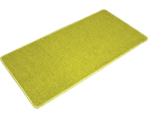 hornbach teppich teppich shag billy gr 252 n 160x230 cm bei hornbach kaufen