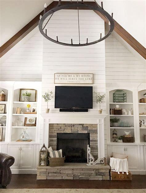 fireplace wall design ideas 4 freshouz