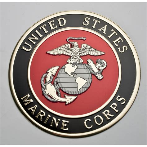 marine corp colors usmc colors laurensthoughts