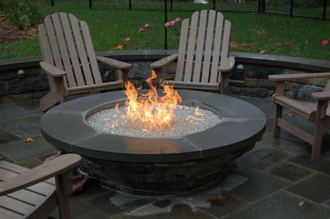 feuerstelle bausatz wie k 246 nnen sie eine feuerstelle bauen 60 fotobeispiele