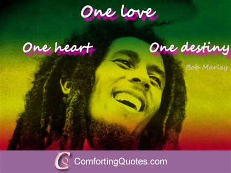bob marley one love biography one love one heart quote from bob marley