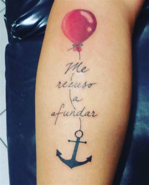 xavi tattoo instagram 958 mejores im 225 genes de tattoos en pinterest ideas de