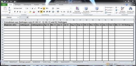 Gel 246 St Suche Einstellung F 252 R Excel Tabelle
