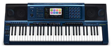 Keyboard Casio Indonesia alat musik keyboard arranger casio mz x500 legato center jakarta indonesia