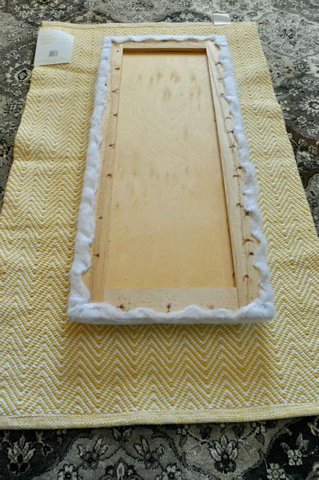 how to upholster a piano bench best 25 piano bench ideas on pinterest upholstered bench bed bench and piano