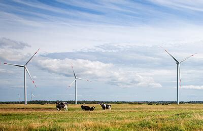 pattern energy quebec group fabdelta to supply siemens with wind turbine hubs in
