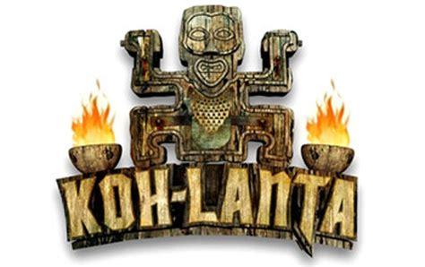 Exemple De Lettre De Motivation Koh Lanta lettre de motivation koh lanta et si vous