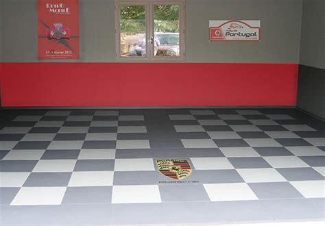 dalle clipsable pour garage dalapara 30 des dalles de garage pour des sols humides