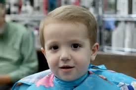 childrens haircuts ann arbor mi arcade barbers services