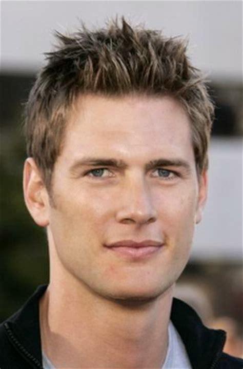 macam macam potongan rambut di sertai gambar khusus pria macam macam contoh trend potongan gaya rambut pria masa