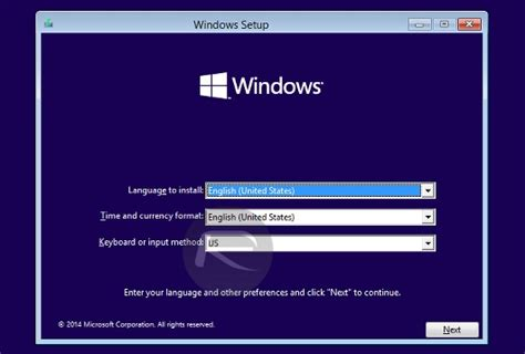 install windows 10 genuine how to clean install windows 10 on your pc the right way