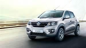 Www Renault Co Renault Kwid
