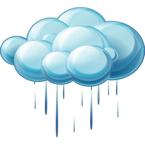 imagenes de otoño lloviendo nubes con lluvia animadas imagui