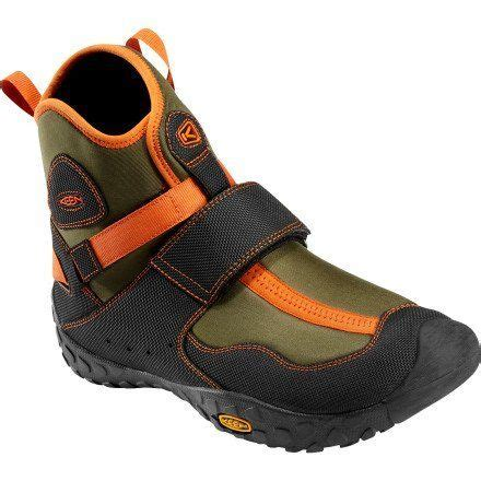 keen mens boots sale keen s gorge paddlesports boot on sale running shoes