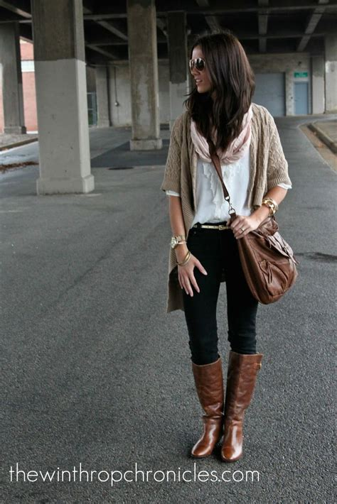 khakis and boots 17 best images about ideas on patch