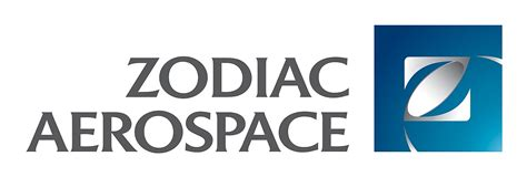 zodiac aerospace wikipedia