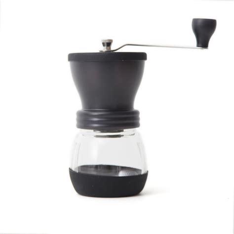 Hario Skerton Coffee Grinder hario skerton plus grinder prima coffee