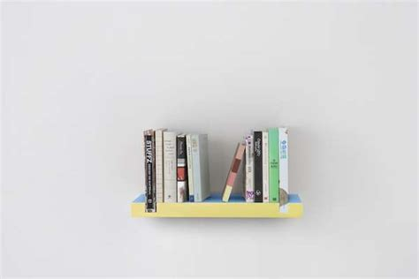 stackable minimalist bookshelves creative bookshelf
