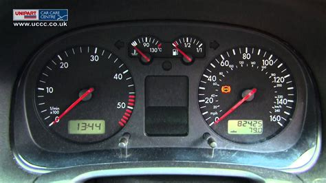 2002 ford taurus dash lights meaning what the warning lights on a dashboard free