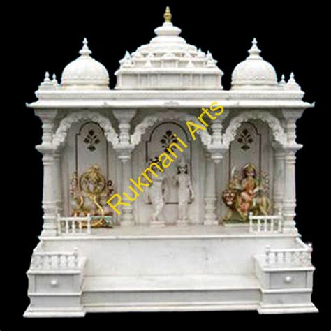 decoration of pooja room at home decoration of pooja room at home best free home