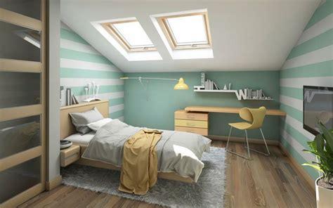 wohnung großziethen schlafzimmer gestalten kleiner raum