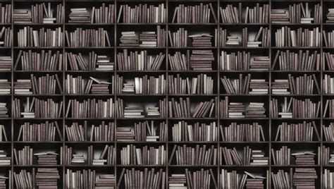 bookshelf wallpaper from your wallpaper bring the library