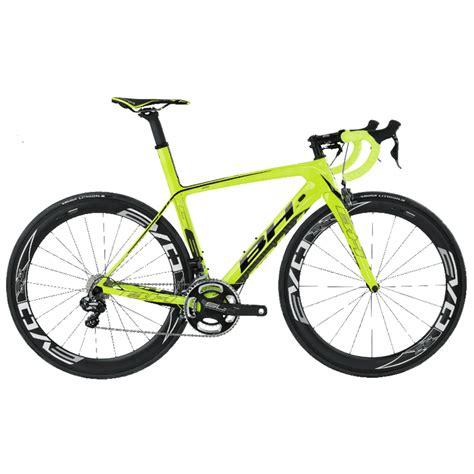 cuadros de carretera baratos comprar bicicletas carretera bicimarket