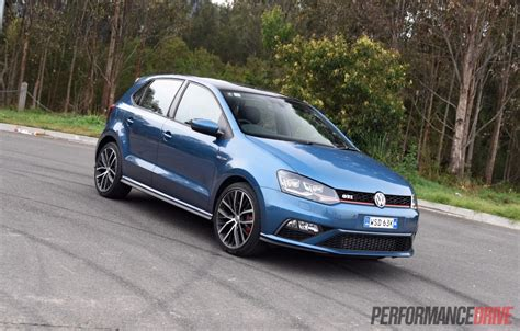 volkswagen gti blue 2015 gti blue images html autos post