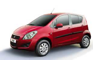 suzuki new car in india maruti suzuki ertiga price in india photos review carwale