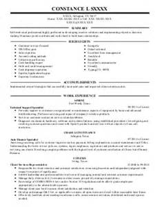 Consumer Loan Processor Cover Letter by Processor Sle Resume