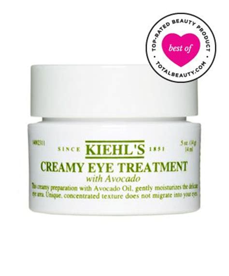 best eye treatment best eye wrinkle no 14 kiehl s eye
