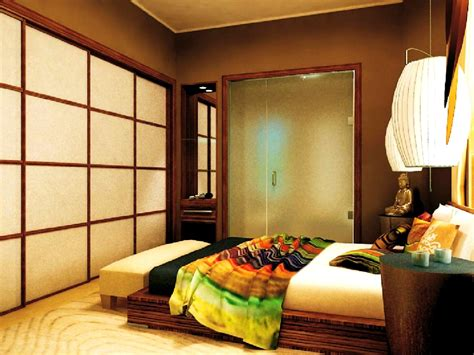 chinese bedroom decorating ideas unique 20 asian bedroom decor ideas inspiration of best