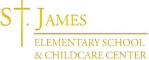 St Woodbridge Nj Homework by School Childcare Center Home Page