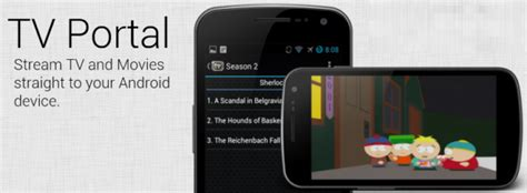 tv portal premium apk version of tv portal app 1 1 18 for free in single click