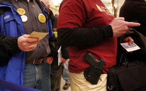 Universal Background Check Bill Gun Bills Differ On Universal Background Checks Minnesota Radio News